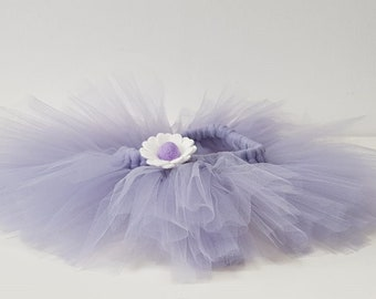 Baby tutu skirt, grey tutu, baby tutu's, baby photo tutu, cute tutu's, babies tutu, photo prop tutu, little grey tutu, newborn tutu, cute