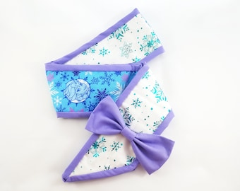 SALE SECTION: Variety of Pre-made sample sashes, please check listing for precise measurements.