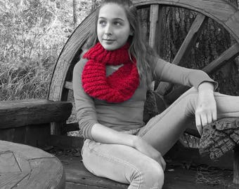 Armina Collection - Must Have Finchet Scarf