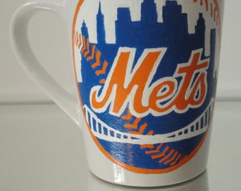 Logo Coffee/Tea Mug