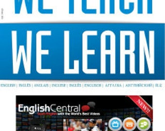 Teach Learn:  A Student Created Content Textbook
