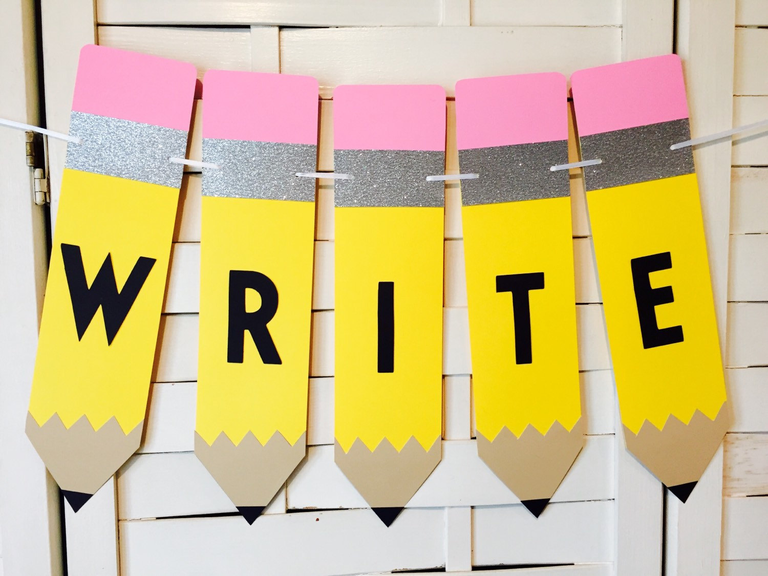 english classroom decorations | Decoration For Home