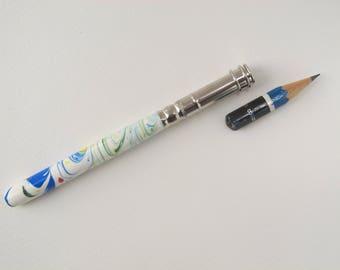 Standardgraph Marbled Pencil Lengthener