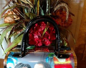 Michelle Barack Obama Purse/Bag