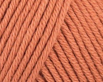 DMC Natura Medium - Blush 332.310