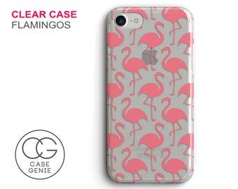pink flamingos case essay Large pink flamingo metal garden  flamingo collectables come  a flamingo pen is a fun addition to your pencil case sip a fun cocktail from a flamingo.