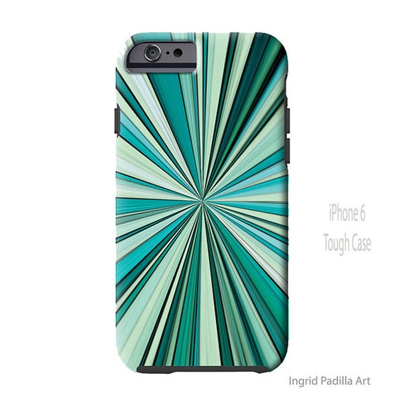 iphone 7 case, iPhone 7 plus case, iPhone 6s Case, iphone 8 case, iPhone 8 case, iPhone 6s Plus, iPhone 5S case, iPhone cases, S7 Case