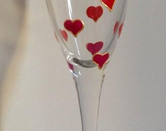 Simply LOVE flute.