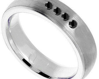 Custom Ring For Ran