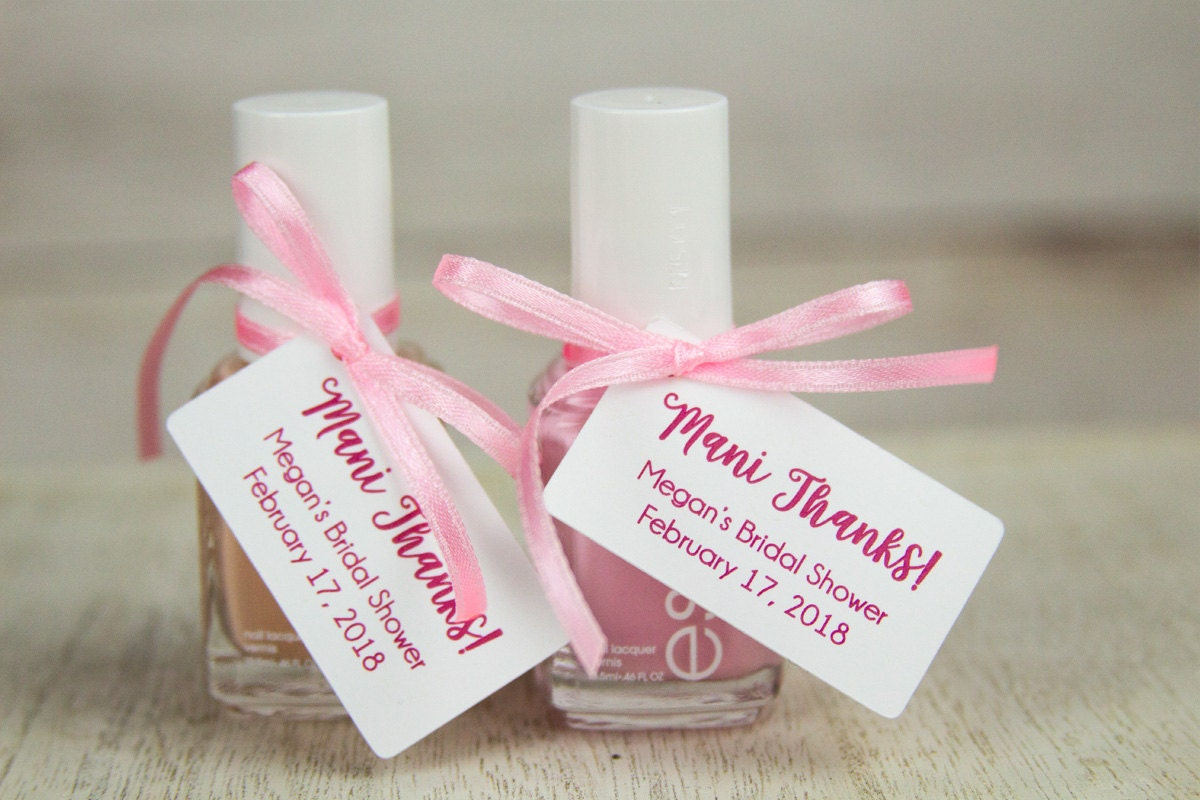 watch ideas decorating shower bridal party youtube favors