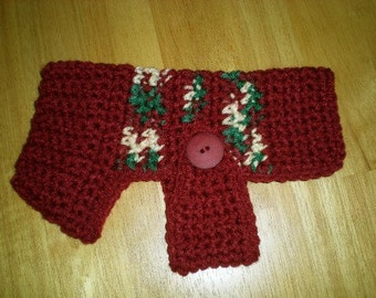 Dog sweaters, Dogs, Sweaters, Pets, Dog clothing, Pet accessories, Small dogs