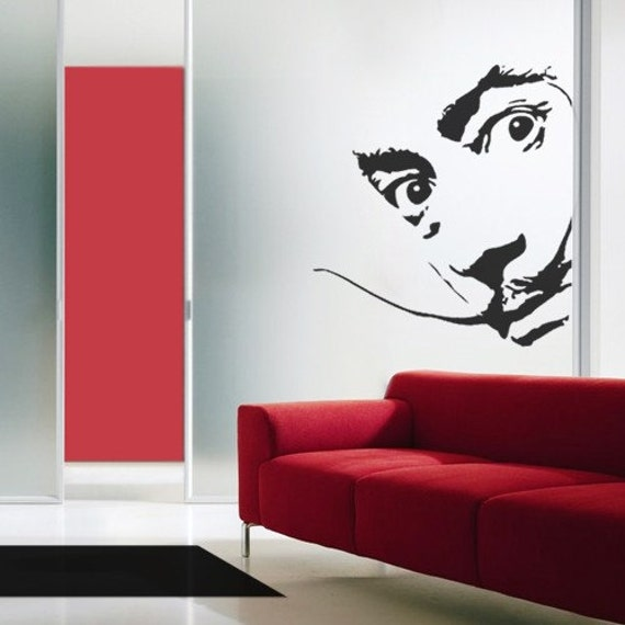 creative office wall art. Like This Item? Creative Office Wall Art