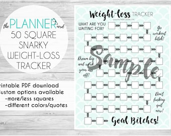 quote tracker download