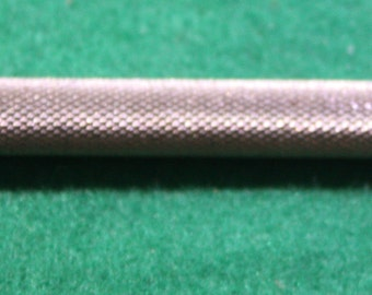 Vintage LS Starrett Pocket scriber / awl- Athol Mass USA