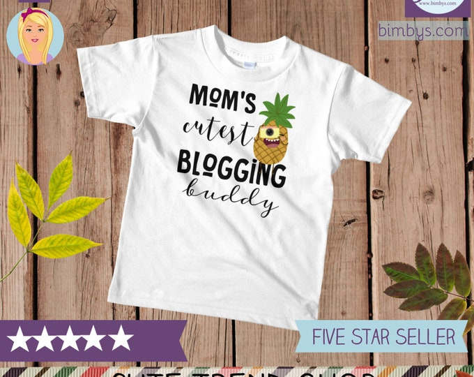 Funny kids t-shirt, funny kids tees, Funny Fruit Kids T-shirt, Funny Graphic Shirt, funny kids shirt, kids shirt