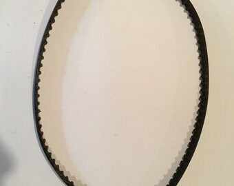 SINGER FASHION MATE 257 Primary Cogged Drive Belt