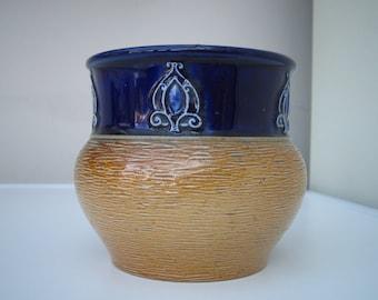 Royal Doulton Vase c1920