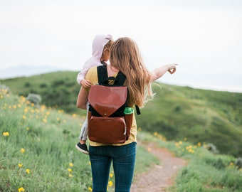 Emma Pack - BLEMISHED bag sale