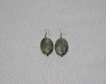 sterling jadeite set mywola wola earrings and with handcrafted dark silver green light products jade in