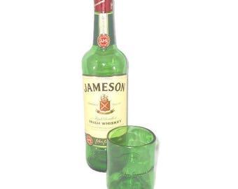 Jameson Glass
