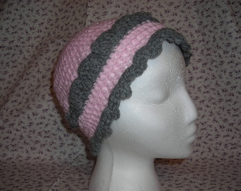 Teen Women Hat