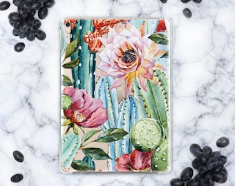 iPad Pro 12.9 Case Marble iPad 4 Case iPad Mini Case Clear iPad 3 Case iPad Air Hard Case iPad Pro Cover iPad 2 Case iPad Mini 2 cn4004