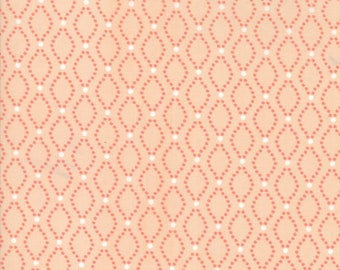 Nest (5063 19) Blush Seeds by Lella Boutique