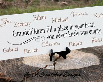 Grandma Gift, Grandfather Gifts, Grandparent Gifts, Personalized Grandparent Pregnancy Reveal to Grandparents Gifts for Grandma, Grandparent