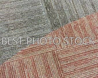 2 pk Burgundy Grey Background Photo Stock | Digital Image | Business Promotion