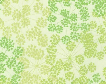 Leaf blueprint etsy 108 wideback kaufman valori wells blueprint basics wide leaf malvernweather Image collections