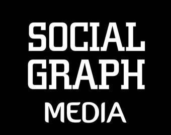 Social Media Marketing Guide and Plan for Beginners - Socialgraph