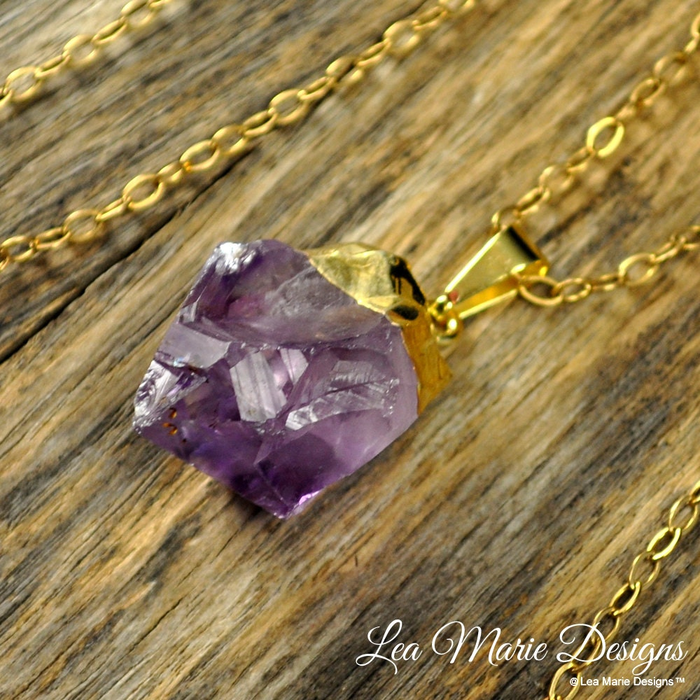 Amethyst necklace amethyst pendant amethyst gold necklace raw amethyst necklace amethyst pendant amethyst gold necklace raw amethyst amethyst point purple amethyst amethyst 14k gold fill chain aloadofball Gallery