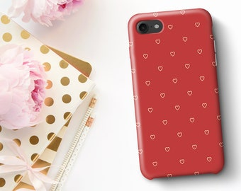 Ilford Retro   iPhone X Case iPhone 8 Case iPhone 7 Case iPhone 7 Plus Case iPhone 6 Case iPhone 6S Case Galaxy S8 Case Galaxy S7 Case