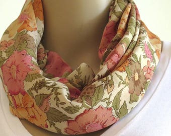 Sale, Silk Scarf