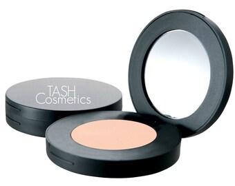 Eye Candy Pro Velvet Eyeshadow-Bisque Matte