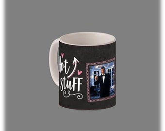 The Young and the Restless Coffee Mug #1180