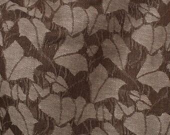 Jacquard Fabric | Cotton Linen | Fabric | Linen Fabric | Cotton Fabric | Linen Cotton Fabric | Cotton Blend Fabric | Linen Blend Fabric
