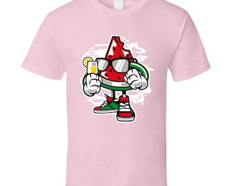 Stay Fresh T Shirt