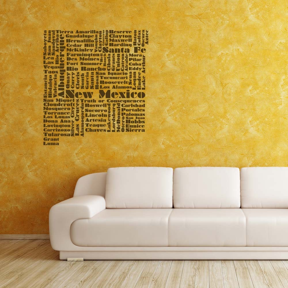 Fine Mexico Wall Art Ideas - The Wall Art Decorations ...