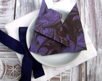 All Natural & Organic Blueberry Chocolate Bark (8 oz.)