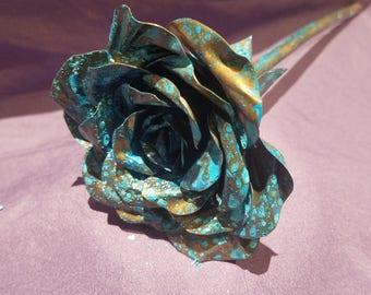 Ice Rose (#Ice301)