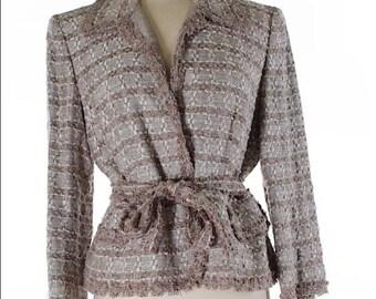 Albert Nipón vintage Jacket