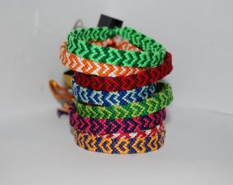 Hearts Bracelets