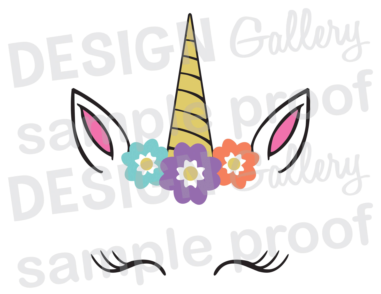 Archivo Impresi N Digital Flores Pesta As Descargar # Muebles Cadena Flores