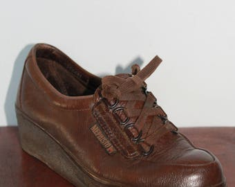 Shoes Mephisto (S 4)