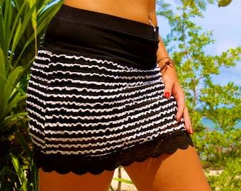Bloomer Skirt 50% OFF!