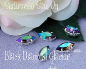 Black Diamond Blue Glacie...