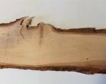 """Bass Wood, 19 3/4"""" Long x 6 1/4"""" W x 1/4"""" Thick, Craft Wood, Old Barn Wood, Reclaimed Wood, Signs, Woodworking, Art Projects, Welcome Sign"""