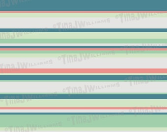 Stripe digital background 12x12 for crafters, scrapbookers, card makers and creatives everywhere