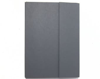 Art & Photography Storage Portfolio Folder 5x7 and 8x10